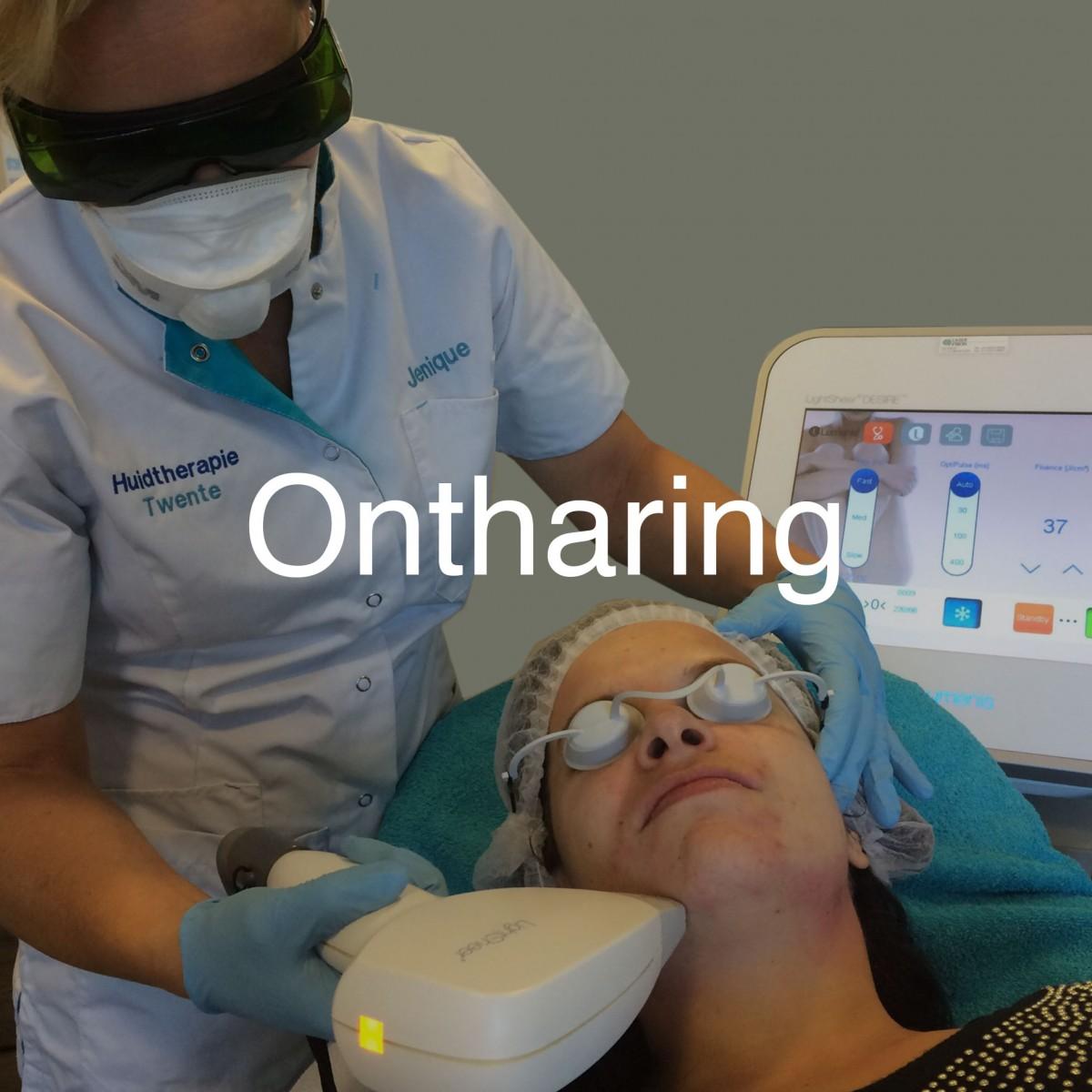 Huidtherapie-Twente-Ontharing-hover-1