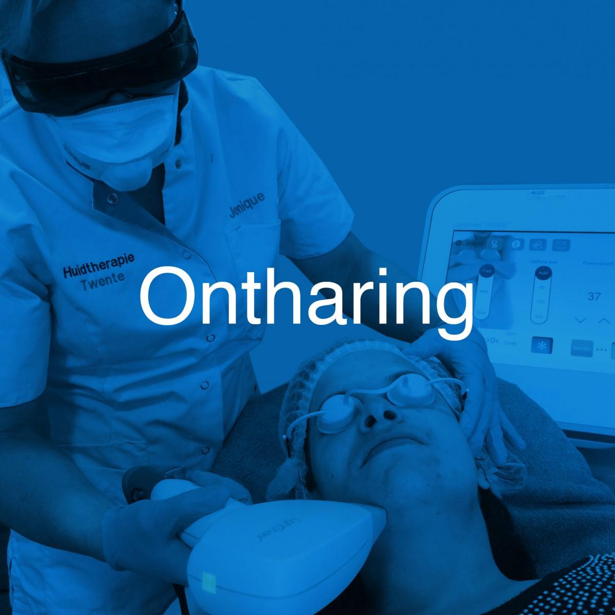 Huidtherapie-Twente-Ontharing-hover-2
