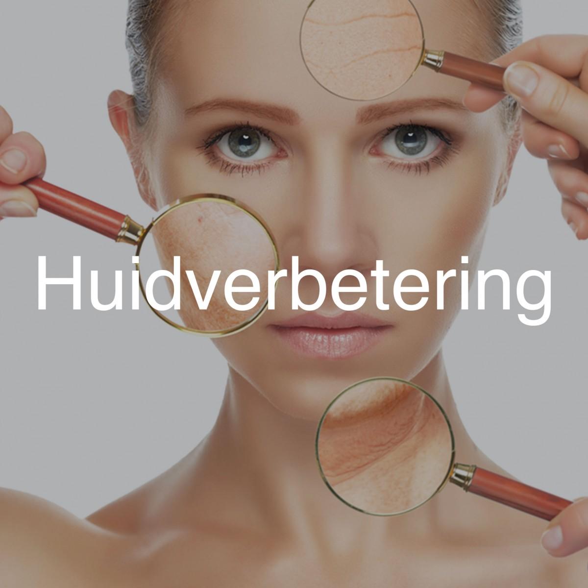 Huidtherapie-Twente-huidverbetering-hover-1