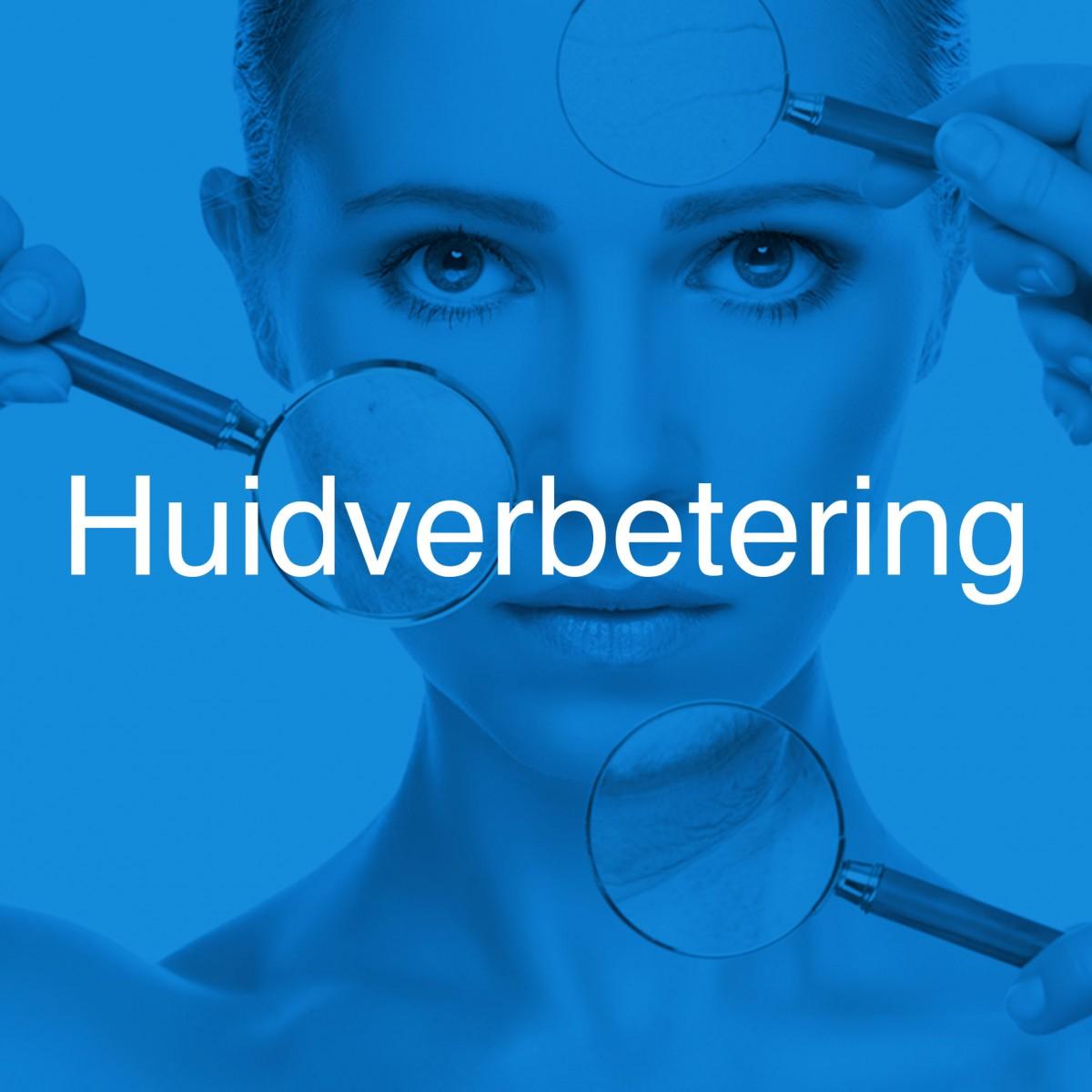 Huidtherapie-Twente-huidverbetering-hover-2