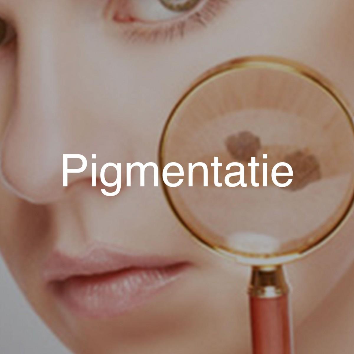 Huidtherapie-Twente-pigmentatie-hover-1
