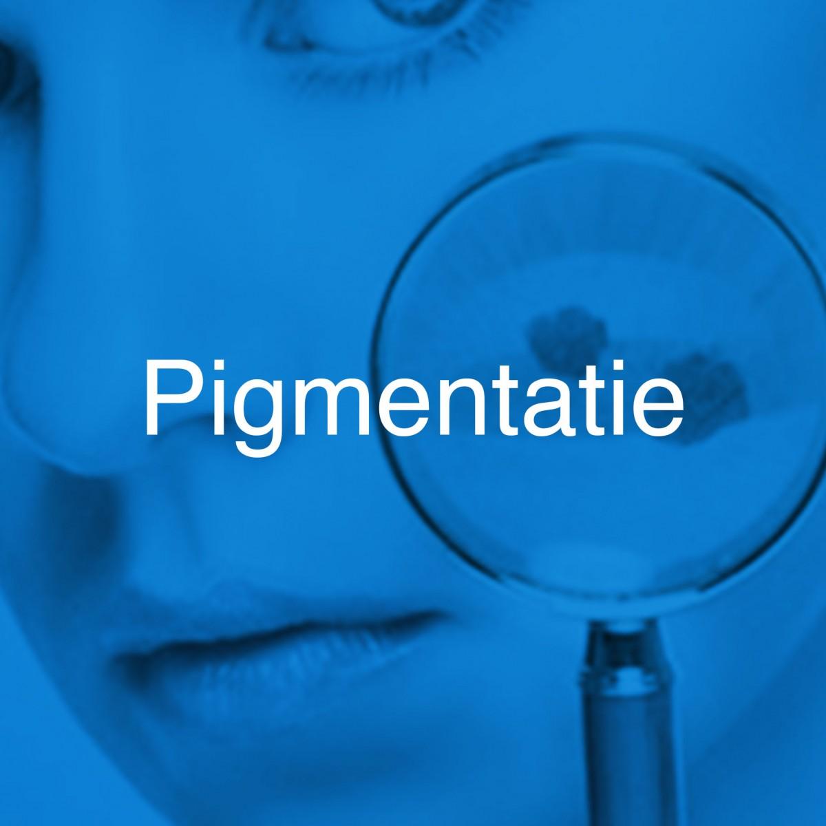 Huidtherapie-Twente-pigmentatie-hover-2